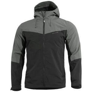 Pentagon Monlite Jacket Wolf Grey
