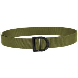 "Pentagon Tactical 2.0 1,5"" Gürtel Olive Green"
