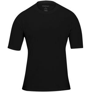 Propper 3er-Pack T-Shirts Schwarz