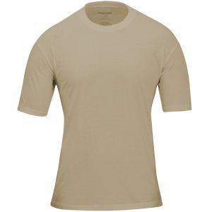 Propper 3er-Pack T-Shirts Desert Sand