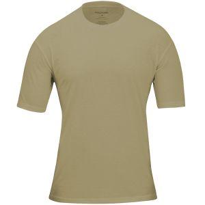 Propper 3er-Pack T-Shirts Tan 499