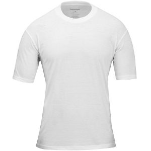 Propper 3er-Pack T-Shirts Weiß