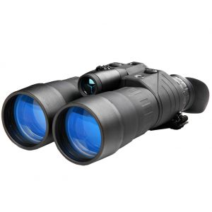 Pulsar Edge GS 3,5x50L Nachtsichtfernglas