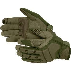 Viper Tactical Recon Handschuhe Grün