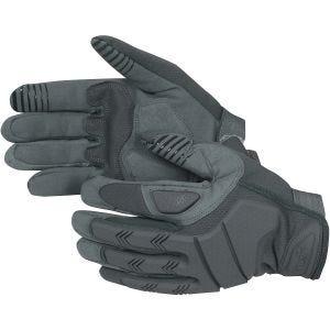 Viper Tactical Recon Handschuhe Titanium