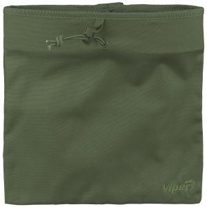 Viper Dump Bag Faltbare Entsorgungstasche Grün