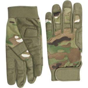 Viper Special Forces Handschuhe V-Cam