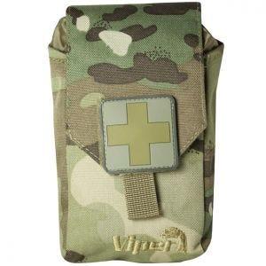 Viper Erste-Hilfe-Set V-Cam