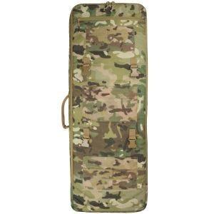 Viper VX Buckle Up Aufbewahrungstasche für Gewehr V-Cam