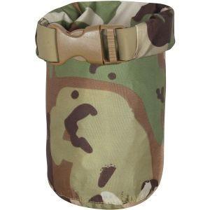 Viper Leichter Packsack 1 l V-Cam
