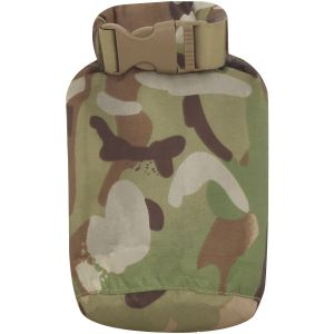 Viper Leichter Packsack 2 l V-Cam