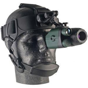 Yukon Advanced Optics NVMT Spartan 1x24 Nachtsichtgerät mit Kopfhalterung