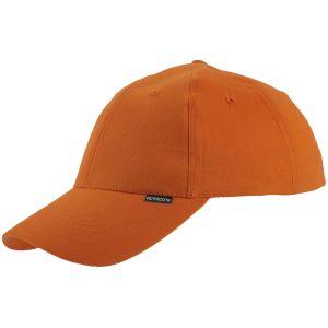 Pentagon Basecap Orange