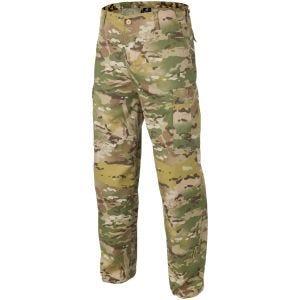 Brandit US Ranger Hose Tactical Camo