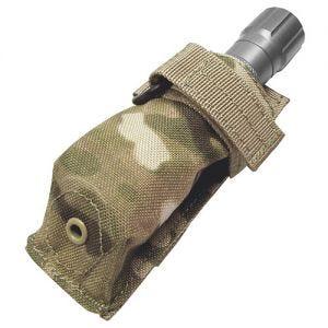Condor Aufbewahrungstasche für Taschenlampe MultiCam