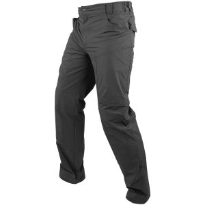 Condor Odyssey Flex Pants Hose Charcoal