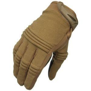 Condor Tactician Taktile Handschuhe Tan