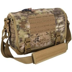 Direct Action Kleine Messenger Bag Kryptek Highlander