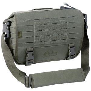 Direct Action Kleine Messenger Bag Ranger Green
