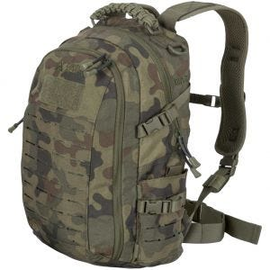 Direct Action Dust Mk2 Rucksack PL Woodland