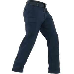 First Tactical Tactix Herren BDU-Hose Midnight Navy