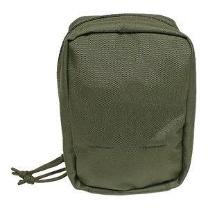 Flyye Tasche für Erste-Hilfe-Set MOLLE-Befestigungssystem Ranger Green