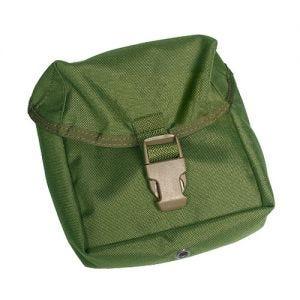 Flyye Ver. FE Tasche für Erste-Hilfe-Set MOLLE-Befestigungssystem Olive Drab