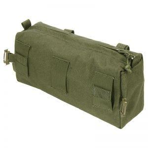 Flyye MOLLE AIII Zusatz-Tasche für Rucksack Ranger Green