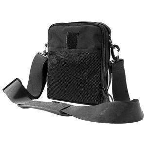 Flyye Duty Accessories Zubehör-Tasche für Dienstausrüstung Schwarz