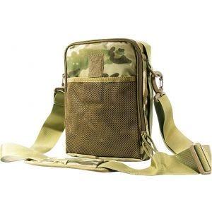 Flyye Duty Accessories Zubehör-Tasche für Dienstausrüstung MultiCam