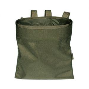 Flyye Magazin-Drop-Tasche MOLLE-Befestigungssystem Ranger Green