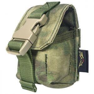 Flyye Einzel-Granatentasche für Splittergranate A-TACS FG