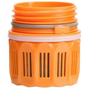 GRAYL Purifier Wasserfilter-Ersatzkartusche