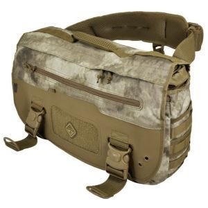 Hazard 4 Defense Courier Diagonal Messenger Bag A-TACS AU