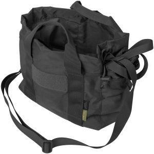 Helikon Ammo Bucket Bag Munitionstasche Schwarz