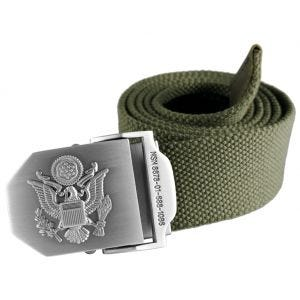 Helikon Army-Gürtel Olivgrün