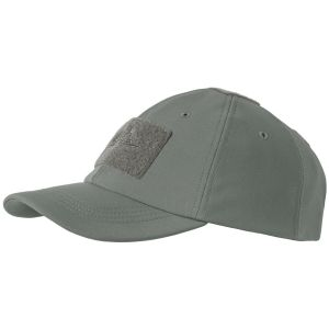 Helikon Taktische Winter-Basecap Shark Skin Shadow Grey