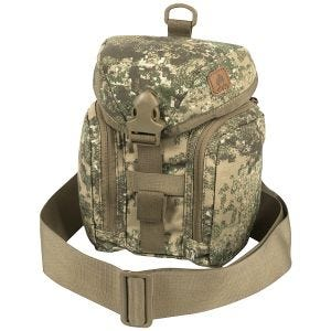 Helikon Essential Kitbag Tasche für Grundausrüstung PenCott Badlands