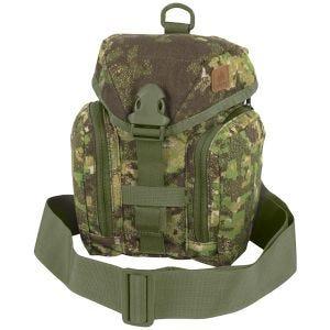 Helikon Essential Kitbag Tasche für Grundausrüstung PenCott GreenZone