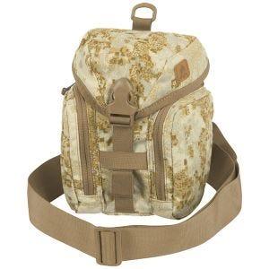 Helikon Essential Kitbag Tasche für Grundausrüstung PenCott Sandstorm