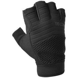 Helikon HFG Taktische Handschuhe