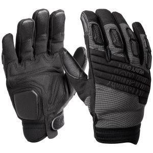 Helikon IHD Taktische Handschuhe