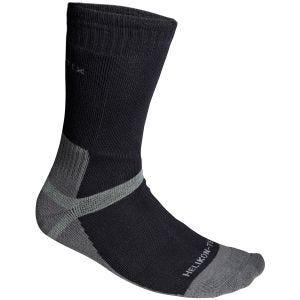 Helikon Mediumweight Socken