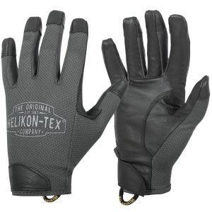 Helikon Rangeman Handschuhe Shadow Grey/Schwarz