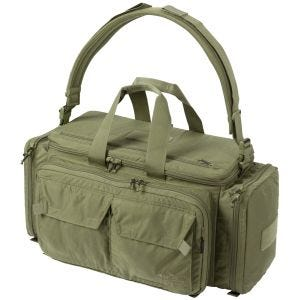 Helikon Rangemaster Tasche für Ausrüstung Olive Green
