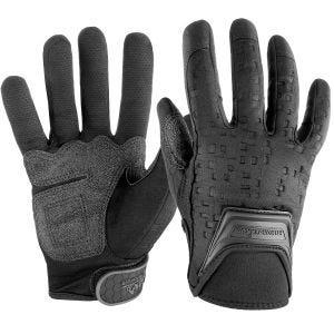 Helikon UTL Taktische Handschuhe