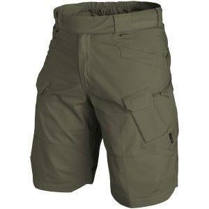 "Helikon Urban 11"" Taktische Shorts RAL 7013"