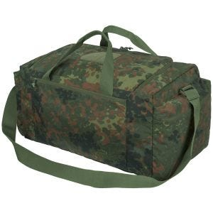 Helikon Urban Trainingstasche Flecktarn