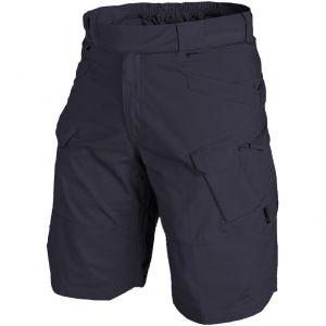 "Helikon Urban 11"" Taktische Shorts Navy Blue"