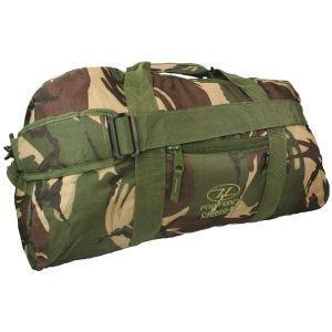 Pro-Force Cargo 45 Reisetasche DPM